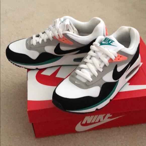 new concept 2a4d6 85744 Women s Nike air max correlate. M 5ace1c229cc7ef7858d593db